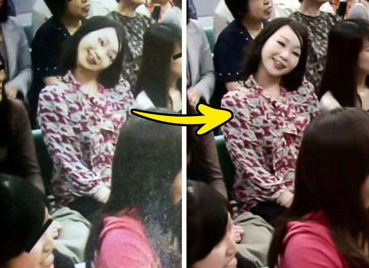 10Photographs That Can Scare Anyone