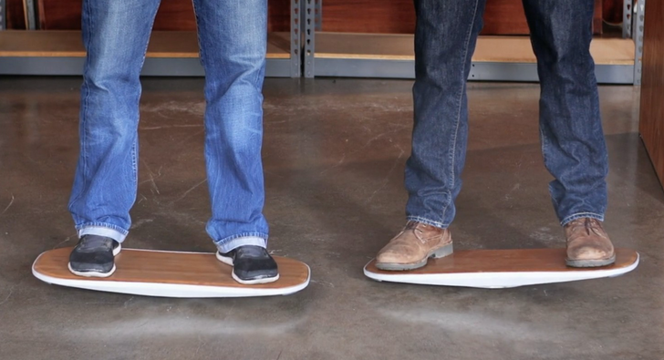 22Impressive Inventions That Will Make Our Lives Much Simpler