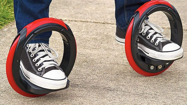 The20 Most Terrific Inventions That Just Can't Leave Anybody Unimpressed